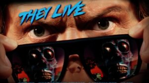 they-live-011